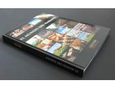 "Книга ""El Mundo del Habano"" на русском языке"