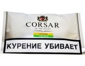 "Сигаретный табак  ""Corsar Gold/Virginia""- кисет"