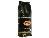 Café Cubita en Grano 250гр. В зёрнах