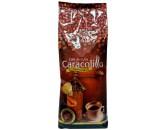 Café Caracolillo Tradicional 1000 гр. В зёрнах.