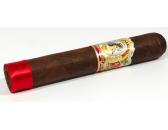 Сигара La Aroma del Caribe Robusto*24