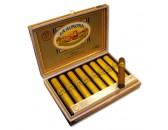 Cигары Lа Аurоrа 1903  Robusto Gold *8