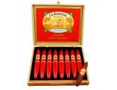 Cигары Lа Аurоrа 1903  Preferidos Ruby *8
