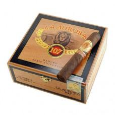 Cигары Lа Аurоrа 107 Маdurо Тоrо