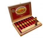 Cигары Lа Аurоrа 1903  Robusto Ruby *8
