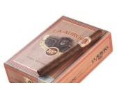 Сигары Lа Аurоrа 107 Lancero