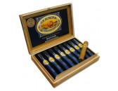 Cигары Lа Аurоrа 1903  Robusto Sapphire *8
