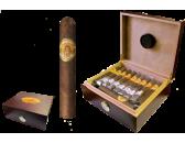 Сигары Lа Аurоrа 107 Toro Humidor