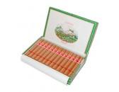 Сигары La Flor de Cano Petit Coronas