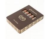 Подарочный набор сигар La Flor Dominicana Sampler Toro - 5