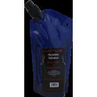Жидкость для увлажнителя Lotus LHS 20oz/590 мл