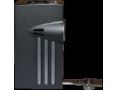 Зажигалка Lotus Orion Light Guntmetal L5210