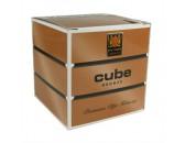 Трубочный табак Mac Baren Cube Bronze