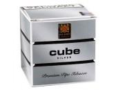 Трубочный табак Mac Baren Cube Silver