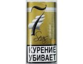 Трубочный табак Mac Baren 7 Seas Gold Blend