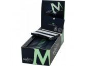 Сигаретная бумага MASCOTTE  Gomme 100 (M-Series)