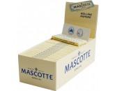 Сигаретная бумага MASCOTTE  Special 50