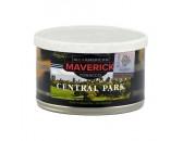 Трубочный табак Maverick Central Park 50 гр.
