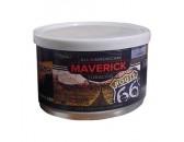 Трубочный табак Maverick Route 66 - 50 гр.