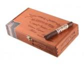 Cигары La Aroma del Caribe Edicion Especial  Minuto