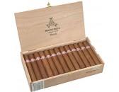 Сигары Montecristo Edmundo