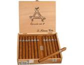 Сигары Montecristo Especial No 2