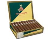 Сигары Montecristo Open Eagle