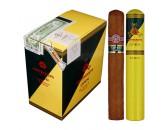 Сигары Montecristo Open Eagle Tubos
