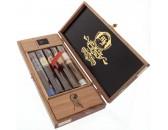 Подарочный набор сигар My Father Toro Sampler Collection/5