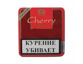 Сигариллы Neos Feelings Cherry