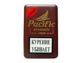 Сигариллы Neos Pacific Aromatic Cherry