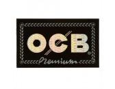 Сигаретная бумага OCB Double Premium (25пач х 100лист)