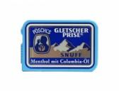 Нюхательный табак Gletscher Prise
