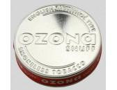Нюхательный табак Ozona Menthol