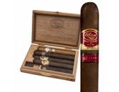 Подарочный набор сигар Padron Collection Maduro Sampler