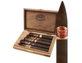 Подарочный набор сигар Padron Family Reserve Sampler Maduro