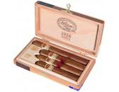 Сигары Padron 1926 Series Sampler *4