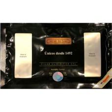 Пакет с увлажняющим гелем в конверте Coiba