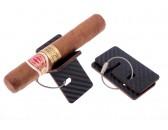 Подставка для сигары Passatore складная
