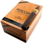 Сигары Perdomo 2 Limited Edition 2008 Maduro Torpedo
