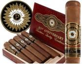 Сигары Perdomo 20th Anniversary Sun Grown Gift Pack *5
