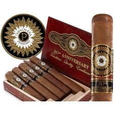 Сигары Perdomo 20th Anniversary Sun Grown Gift Pack