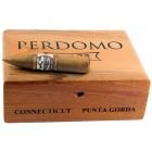 Сигары Perdomo Lot 23 Punta Gorda Connecticut