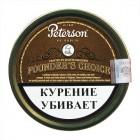 Трубочный табак Peterson Founders Choice