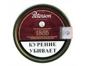 Трубочный табак Peterson 1865 Original Mixture