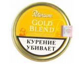 Трубочный табак Peterson Gold Blend