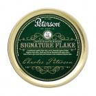 Трубочный табак Peterson Signature Flake