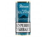 Трубочный табак Peterson Wild Atlantic
