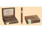 Cигары Plasencia Reserva Organica Corona