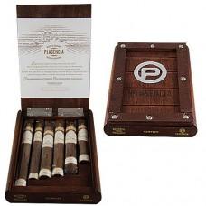 Подарочный набор сигар Plasencia Reserva Original Sampler*6